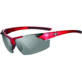 Tifosi Jet FC Bike Glasses Men red